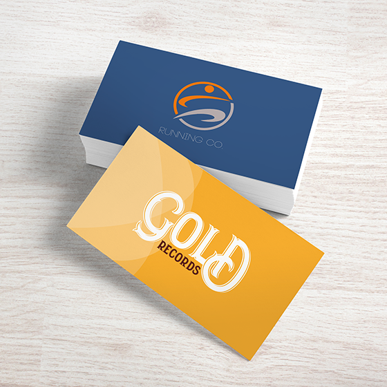 Online printing services business cards postcards more reheart Gallery