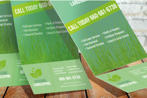 Free shipping on flyers rip flyer business cards colourmoves