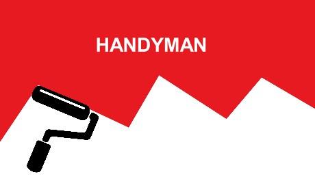 Handyman business cards at gotprint featured templates spiritdancerdesigns Images