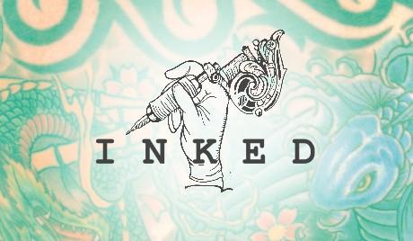 Tattoo Artist Business Cards at GotPrint.com