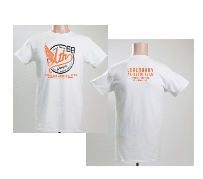 Order Custom T-Shirts at GotPrint.com cf1c4fd2e4