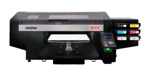 Brother GTX Printer