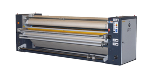Practix MFG Dye Sublimation Press