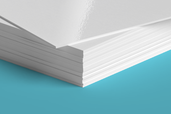 Paper Stocks And Materials At Gotprint Com