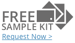 Request Now Free Sample Kit