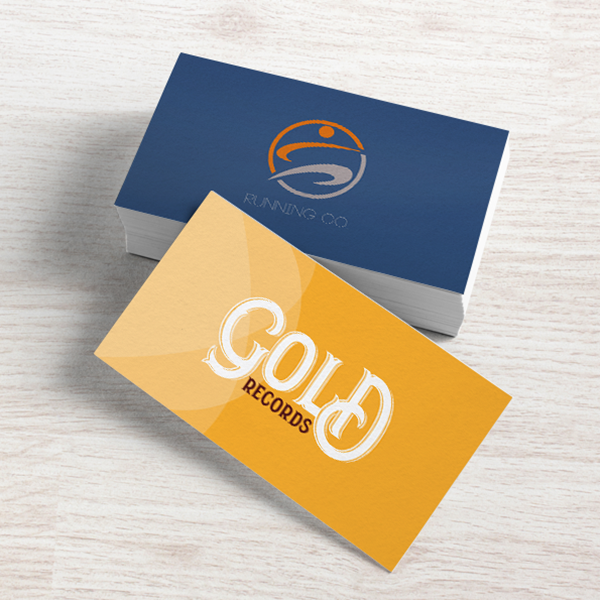 Online Printing Services Business Cards Postcards More