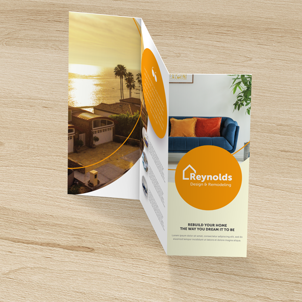 Online Printing Services | Business Cards, Postcards & More
